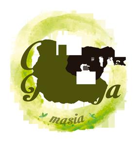 Masia Cal Fàbrega